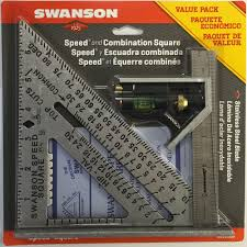 100 Truck Prices Blue Book Swanson Tool S0101CB Speed Square Layout Tool With And