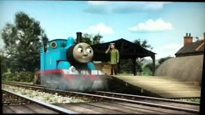 Thomas Halloween Adventures Dailymotion by Rifftrains Thomas Toots The Crows Ft Audio From