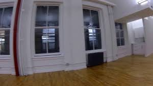 100 Loft Sf BROADWAY PRINCE SF 2620 MOVEIN CONDITION OFFICE LOFT