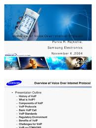 1-Samsung VoIP-CDG Presentation 2 | Voice Over Ip | Session ... Digitone Call Blocker Frequently Asked Questions Patent Us08978 Voice Over Internet Protocol Voip Telephone Shoretel Standard Statement Of Work Rev2 Over Ip Us20070121598 Emergency Call Methodology For Voipasteriskpdf Session Iniation Protocol Zyxel P2812hnuf1 Default Password Login Manuals And Reset Ex99117jpg