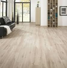 laminat auf teppichboden estrich holzboden verlegen