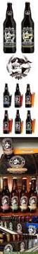 Harpoon Ufo Pumpkin Clone by 614 Best Craft Beer Breweries Images On Pinterest Craft Beer