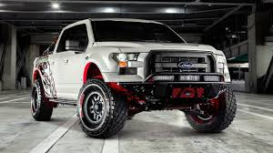 2006 Ford F150 Truck Accessories - BozBuz 2 Rc Level And 2957018 Trail Grapplers No Rub Issues Trucks The 2013 Ford F150 Svt Raptor Is Still A Gnarly Truck Mestang08 2011 Supercrew Cabfx4 Pickup 4d 5 12 Ft 2014 Vs 2015 Styling Shdown Trend Fresh Ford Bed Accsories Mania Bron 2016 52018 Dzee Heavyweight Mat 57 Ft Dz87005 2017 2018 Hennessey Performance Boxlink Bike Rack Forum Community Of Fans Bumper F250 Bumpers F350