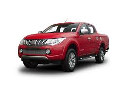MITSUBISHI L200 | Best Van Deals New Chevrolet Lease Deals In Metro Detroit Buff Whelan Augusts Best Fullsize Truck Fancing And Write Cheap Trailer Find Deals On Line At The Trucks Of 2018 Digital Trends 25 Cars Under 500 Gear Patrol Here Are The 13 Best Usedcar For Trucks Suvs San Drive Pickup Car Leasing Concierge 20 Models Guide 30 And Coming Soon Moving Rentals Budget Rental Canada Car July 2017 Leasecosts Get Dealspurchase Affordable Trailers Portland Toyota Our Price Tacoma Tundra Heavy Duty