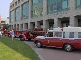 1965 International Harvester Travelall Ambulance With Vint…   Flickr Image Gallery Fire Truck Photos Milwaukee Airport Crash Rescue Vehicle Turns Over Dallasfort Worth Area Equipment News Find A Dealer Cctp110201ointertionalfiretruckside Hot Rod Network New Deliveries Hme Inc Apparatus General Thoughts Bor Consulting Tankers Deep South Trucks Old Intertional From The L R S V Humberside Service Boughton Barracuda Bavfc Front Line Fleet Bel Air Volunteer Company
