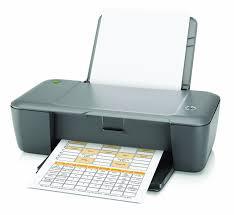Hp Printer Help Desk Uk by Hp Deskjet 1000 Printer Amazon Co Uk Computers U0026 Accessories