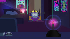South Park Episode Guide And Recap For 7 Season 18