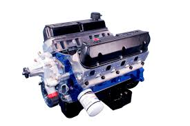 Ford Performance Parts Expands Crate Engine Lineup For 2012 17802827 Copo Ls 32740l Sc 550hp Crate Engine 800hp Twinturbo Duramax Banks Power Ford 351 Windsor 345 Hp High Performance Balanced Mighty Mopars Examing 8 Great Engines For Vintage Blueprint Bp3472ct Crateengine Racing M600720t Kit 20l Ecoboost 252 Build Your Own Boss Now Selling 2012 Mustang 302 320 Parts Expands Lineup Best Diesel Pickup Trucks The Of Nine Exclusive First Look 405hp Zz6 Chevy Hot Rod