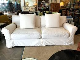 Restoration Hardware Slipcovers – Eugenieaguas.co Shabby Chic Ding Room Chair Covers Kallekoponnet King Hickory 6800 85 Firmcushion Camel Back Sofa Stuckey Monthly Archived On October 2019 Magnificent Insane Garage Labor Day Sales Are Here Get This Deal Brownwhite Lancer 3600 Traditional Camelback With Skirt Westrich 15 Inexpensive Chairs That Dont Look Cheap Slipcover Arm Sandspur Beach Linen Sold Out Chippendale Style Mahogany Settee By Conover Co Fniture Smooth And Simple Slipcovers For Decor Ideas Vintage Floral Print Objects