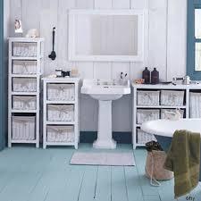 chambre ambiance mer une ambiance bord de mer dans ma salle de bains 25 03 2011