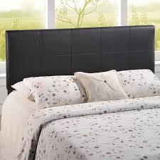 Furniture: Craigslist Mcallen Furniture Dark Leather Head Board With ...