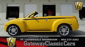 2005 Chevrolet SSR For Sale Near O Fallon, Illinois 62269 - Classics ... Chevrolet Ssr Questions Ssr Bed Storage Area Option How To Install 2004 For Sale 2099821 Hemmings Motor News 2005 Chevy Truck Model By Badd Ride Miranda 401 Flickr Things I Think Chevy Ssr Truck 2019 Review Techweirdo Gateway Classic Cars 1702lou Chev Stock Photos Images Alamy Ss Ssr2004 Near Sarasota Fl Reg Cab 1160 Wb Ls Regular Short Bed Trucks Lovely Page 1 The 2006 Overview Cargurus