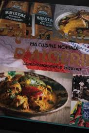 cuisine samira cuisine de samira algerie recette