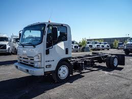 Used 2011 Isuzu NRR For Sale - $29900.0 | Surgenor Automotive Group For Isuzu Pickup Amigo Dot 2pcs 5x7 7x6 Led Headlight Hilo Beam And Rodeo Sport Recalled Due To Rusting Suspension Recalling 11000 Suvs Aoevolution Ruta Con Pendejo Euro Truck Simulator 2 Multiplayer Hd Water Hauling Opening Hours 69575 Range Road 75 Nikola One Turns To Hydrogen Power Zero Emission Driving In Us 37 Trucksmp Com O Amigo Chico Youtube Planetisuzoocom Suv Club View Topic My 99 Project 1998 Isuzu Amigo Testimonials Page Auto Auction Ended On Vin 4s2cm57w8x4329061 1999 In Fl Junkyard Find 1993 The Truth About Cars
