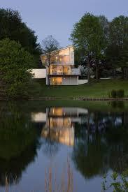 100 Robert Gurney Buisson Residence By M KARMATRENDZ