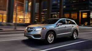 The Best Lease Deals On Luxury SUVs | Raging Topics 2018 Subaru Truck Luxury 2019 Pickup Based On Viziv 7 Audi Q7 Cd Best Midsize Suv For 2017 Whats The Best 34ton Work News Carscom 25 Future Trucks And Suvs Worth Waiting For Top 10 Cars Of Consumer Reports Autoguidecom Ram Limited Tungsten 1500 2500 3500 Models Earns Car And Driver Toprated Edmunds The New Hyundai Santa Cruz Has Been Confirmed 6 Reliable Used Prettymotorscom Ford 250 Colors F 150 America S