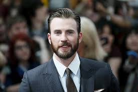 Captain America Civil War Star Chris Evans Says Movie Will Set Up The Infinity In Next Avengers