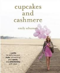 Cupcakes And Cashmere A Guide For Defining Your Style Reinventing Space