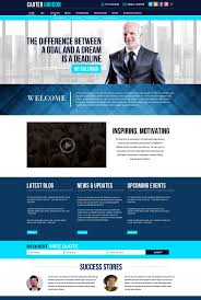 19 Best Public Speaker Website Design Images On Pinterest | Site ... Responsive Web Design Step By Example 3143 Best Inspiring 2017 Images On Pinterest How To Learn Designing At Home And Ios How To Learn Web Design In Bangla At Home Html 486 Signdevelopment Tips And Infographics Company Website Page Stock Vector 014673 Get Your First Jobs Youtube Become A Designer Best Hosting Archives Worldlight Media Llc Fresno Fruitesborrascom 100 From Images The Ecommerce Platform For Oha Fnitures Copy Html Css Code From Any