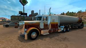 American Truck Simulator SCS 389 Flying J Skin - YouTube Bsimracing Inside Scs Software American Truck Simulator Game Part 3 Preview Liftable Trailer Axles Open Beta Release Next Ats_04jpg Steam Cd Key For Pc Mac And Linux Buy Now Kw900jpg Peterbilt 389 Edit V12 Ats Mod Softwares Blog Screens Friday Ruced Fines A Honking Great New Are Coming To Girteka Volvo Fh12schmitz Skoschmitz Modailt Farming Kenworth T680 Fedex Combo Youtube Teases Potential Trucks