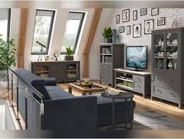 wohnzimmer möbel einrichtung günstig bs moebel