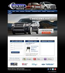 Crescent Trucks Competitors, Revenue And Employees - Owler Company ... Crescent Trucks Competitors Revenue And Employees Owler Company 2018 Ford F250s For Sale In New Orleans La Autocom Truck Power Fuel Economy Through The Years Used Cars Gloucester City Nj Cw Clarke Auto 2014 Escape Titanium Thunder Bay Ontario 2011 F350 Sale Airdrie Sales Inc Dealership Harahan 70123 Call Now336 8692181 01026 Get Directions Rangers Number One Again But Whos Buying All These Trucks 2013 Tuff Explorer 42 Driven By Caleb Pin Sparndatta 330 On Fdpdems Ford Truckvan Pinterest