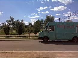 100 Food Truck News Trucks Retreat From Woodbine Park Over Noise Complaints The Star