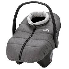Bumbo Floor Seat Cover Canada by Baby Gear Outfitter Baby Registry Nursery Strollers Car Seats