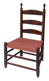 59 Best Ladder Back Chairs Images On Pinterest | Antique Furniture ... Armchairs Traditional Modern Ikea Italian Space Saving Fniture Furry White Rug Arched Hood Elegant Bobbin Chair For Classic Armchair Design Ideas Domain Red And Striped With Matching Ottoman Ebth Wingback Tufted Chairs Cheap Burnt Mid Century Leather Accent With Arms Armless Living Spaces Velvet Sofa Web Long And Copper Legs Angle 493 Best Upholstery Ideas Images On Pinterest Slipcovers Decor Beautiful Outdoor Patio Cushions In Stripped