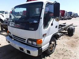 2002 Isuzu NPR Salvage Truck For Sale | Hudson, CO | 236089 ... 5 Tips To Buying Motorcycles From Salvage Auctions World Of Online Luxury Dump Truck Yards Image Of Yard Idea 9227 Ideas 1986 Intertional 1900 For Sale Hudson Co 191299 Mack Cx613 Trucks N Trailer Magazine Heavy Duty Ford F700 Tpi Intertional 4700 Equipment Equipmenttradercom Granite Gu713 25 Arstic Pickup For In California Autostrach Lashins Auto Wide Selection Helpful Service And Priced New Car Models 2019 20 2015 F250 Super Cars Sale Auction Cars Jersey York