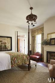 373 Best Rooms Images On Pinterest | Beautiful, Colors And Cook 57 Best Plantation Homes Images On Pinterest Dallas Gardens And Best 25 Old Southern Homes Ideas Southern Carmelle 28 By From 234900 Floorplans Neoclassicalstyle Miami Home With Pool Pavilion Idesignarch Mirage 43 345900 All About The Different Types Of Shutters Diy Plantation Fanned Bedroom Interior Design Ideas Room No View My Rosedown Part Two Go Inside A Historic South Carolina House Turned Family Enhance Appeal Your Home With Shutters New Model At Hills Ideal Living Inspiring Beautiful 11