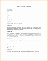 Handyman Resume Sample Fancy Another Word Frieze Example Ideas