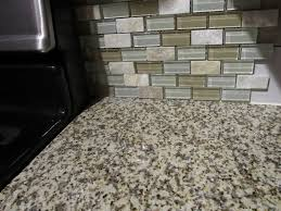 Home Depot Marble Tile Sealer by Decor Creative Build And Remodel Home Depot Granite Sealer For
