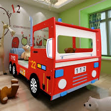 Cama Bomberos | KiDS B€DROOMS | Pinterest | Ideas Para, Bed Plans ... Fire Truck Bed Wood Plans Wooden Thing Firefighter Dad Builds Realistic Diy Firetruck For His Son Bedroom Bunk Inspiring Unique Design Ideas Twin Kiddos Pinterest Trucks With Tents Home Download Dimeions Usa Jackochikatana Size Woodworking Plan Bed Trucks Child Bearing Hips The Incredible Make A Toddler U Thedigitalndshake Engine Back Casen Alex Engine Loft Beds Fire