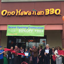 Ono Bbq Coupons Hot Topic Discount Code Reddit