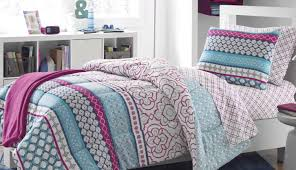 Walmart Bedding Sets Twin by Bedding Set Lovely Walmart Bedding Sets Twin Xl Engaging Black