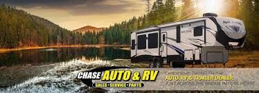 100 Truck Camper Parts RVs Trailers Vehicles Ft Pierre South Dakota 57532 Chase