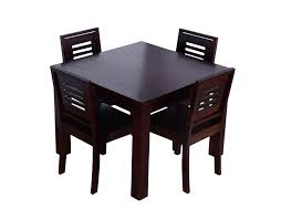 Dining Tables : Buy Dining Tables Online At Low Prices In India ... Wooden Ding Chairs Helpformycreditcom House Arch Design Photos Youtube Living Room Paint Colors Eaging Pating Best Baby Girl Ideas Blue Bathroom Decorations Cute Image Of Montecito Family Home Gets Remarkable Inoutdoor Makeover Daing Home Adult Bedroom Wall Mural Interior 25 Room Wallpaper Ideas On Pinterest Paper Small Color Ritz Colours For Kitchen And Ding Room Designs Millennium Tkezasztal Margot Szk Ding Table
