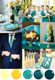 Wedding Ideas And Color Best Colors Themes Inspiration Boards Images On Decoration