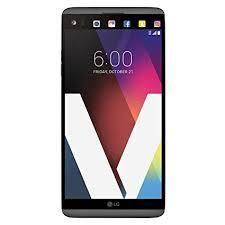 Amazon LG V20 US996 Factory Unlocked GSM CDMA Smartphone