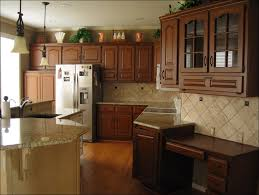 Gel Stain Cabinets White by Kitchen Light Gray Kitchen Grey Kitchen Backsplash White Kitchen