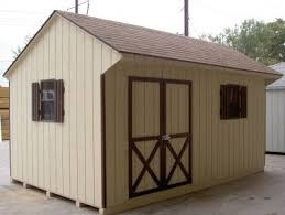 knowing 10 by 10 wood shed plans bolk