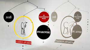 siege swarovski homepage swarovski