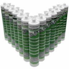 details zu 19 03 l pci silikon silcofug e 310 ml sanitär dichtstoff verschiedene farben