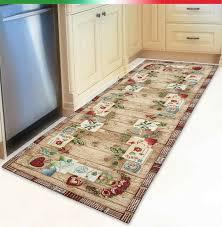 teppich küche wohnzimmer badezimmer falsch holz parkett