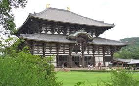 100 Japanese Modern House Plans S Design