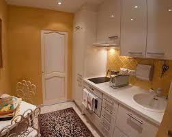 chambre d hote orange détails et photos des chambres d hôtes et studios de la tarentane