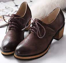 Amazing Womens Lace Up Dress Shoes 15 With Additional Casual Wedding Dresses