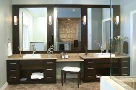 bathroom lighting above medicine cabinet 100dorog club