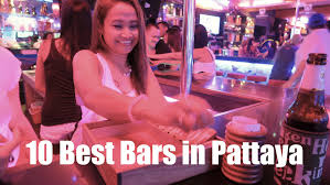 Top 10 Pattaya Bars - YouTube Best Go Bars In Pattaya Sapphire Club Youtube The Iron Club Go Bar Review Bangkok112 Soi Lk Metro December 2016 Beer Bars Nightlife Sexy 10 Most Popular Videos Archives And Night Clubs Suzie Wong Gogo Bar Nude Dancing Bangkok Jakta100bars Bliss Ago Asia Night Portal Taboo Highclass Walking Street Pattayainside A Hd Sweethearts A Bad